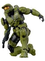 Halo Infinite - Master Chief Mjolnir Mark VI (GEN 3) - 1/12