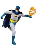 Batman Retro 66 - Batman
