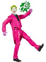 Batman Retro 66 - The Joker