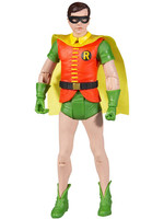 Batman Retro 66 - Robin