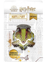 Harry Potter - Limited Edition Pin Badge Hufflepuff
