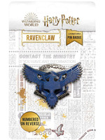Harry Potter - Limited Edition Pin Badge Ravenclaw