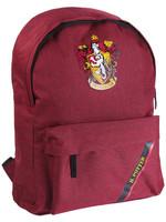 Harry Potter - Gryffindor Backpack