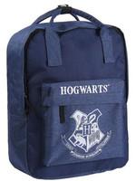 Harry Potter - Hogwarts Backpack (Blue)