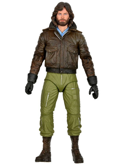 The Thing - Ultimate MacReady (Outpost 31)