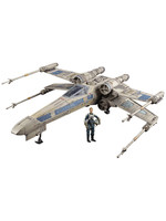 Star Wars The Vintage Collection - Antoc Merrick's X-Wing Fighter