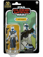 Star Wars The Vintage Collection - ARC Trooper