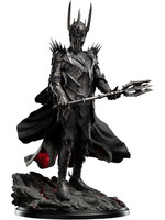 Lord of the Rings - The Dark Lord Sauron