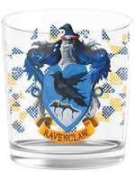 Harry Potter - Ravenclaw Glass