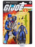 G.I. Joe Retro Collection - Cobra Trooper