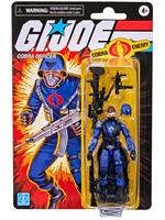G.I. Joe Retro Collection - Cobra Officer