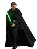 Star Wars: The Mandalorian - Luke Skywalker TMS - 1/6