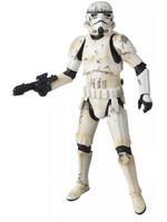 Star Wars Black Series - Remnant Stormtrooper