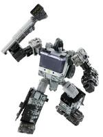 Transformers War for Cybertron - Netflix Deseeus Army Drone