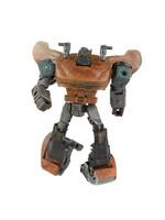Transformers War for Cybertron - Netflix Sparkless Bot