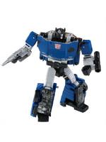 Transformers War for Cybertron - Netflix Deep Cover
