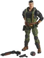 G.I. Joe Classified Series - Flint