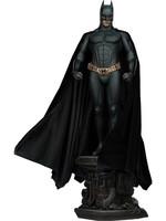 Batman Begins - Batman - Premium Format