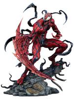 Marvel - Carnage Premium Format