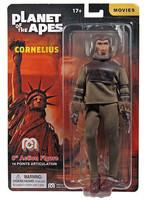 Planet of the Apes - Cornelius Retro Action Figure