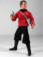 Star Trek - Scotty Retro Action Figure
