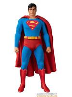 DC Comics  - Superman Man of Steel Edition - 1/12