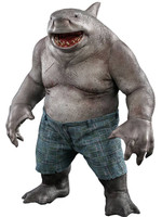 Suicide Squad - King Shark MMS - 1/6