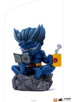 Marvel Comics MiniCo - Beast (X-Men)