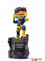 Marvel Comics MiniCo - Cyclops (X-Men)