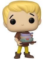 Funko POP! Disney: The Sword in the Stone - Arthur