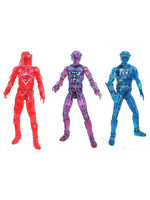 Tron - Tron, Sark and Flynn 3-Pack