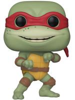 Funko POP! Movies: Turtles - Raphael