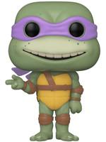 Funko POP! Movies: Turtles - Donatello
