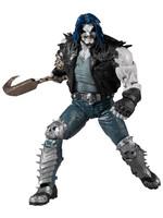 DC Multiverse - Lobo (DC Rebirth)