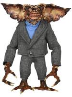 Gremlins 2 - Ultimate Brain Gremlin