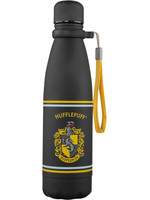 Harry Potter - Hufflepuff Stainless Steel Water Bottle
