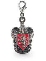 Harry Potter - Gryffindor Charm