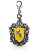 Harry Potter - Hufflepuff Charm