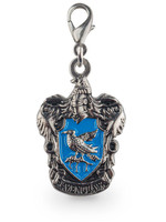 Harry Potter - Ravenclaw Charm