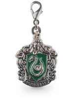 Harry Potter - Slytherin Charm