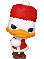 Funko POP! Disney Holiday - Daisy Duck