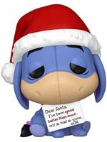 Funko POP! Disney Holiday - Eeyore