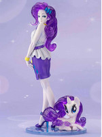 My Little Pony - Rarity Bishoujo (Limited Edition)