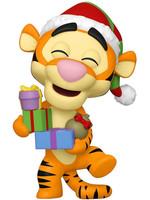 Funko POP! Disney Holiday - Tigger
