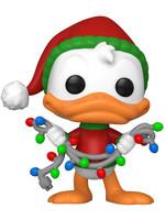 Funko POP! Disney Holiday - Donald Duck