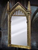 Harry Potter - The Mirror of Erised Replica