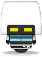 Funko POP! Wall-E - Mo