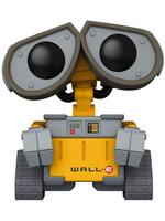 Super Sized Jumbo Funko POP! - Wall-E