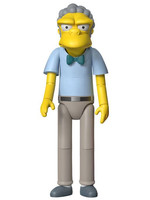 The Simpsons Ultimates - Moe