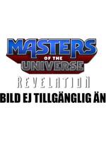 Masters of the Universe: Revelation - Masterverse Fisto